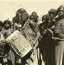 Kunama Darke 1930.jpg