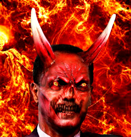 isaias-the-devil